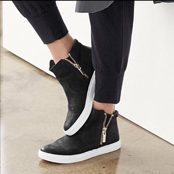 Kenneth Cole Shoes | Kenneth Cole Kiera